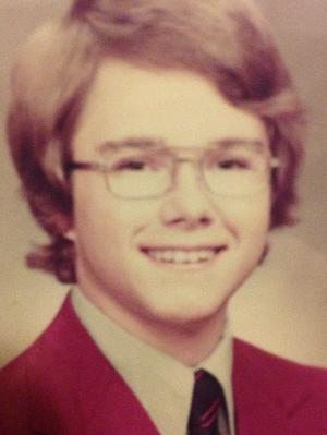 Class of 1975 (Robbinsdale High School)